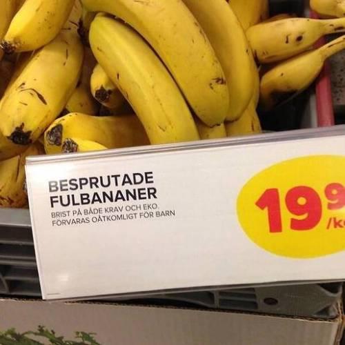 coop banan