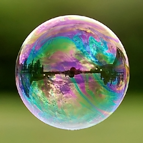 bubble-cc